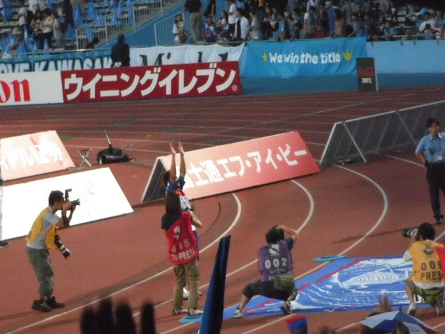 vs川崎(3-1)等々力_c0026718_18263432.jpg