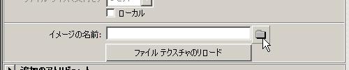 f0161734_13473683.jpg