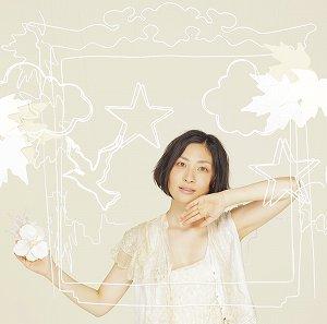 坂本真綾『DOWN TOWN / やさしさに包まれたなら』2010.10.20発売!_e0025035_304054.jpg