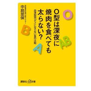 b0088340_174289.jpg