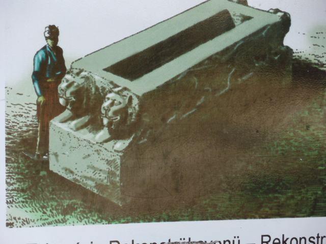 ハットゥシャの画像 p1_5