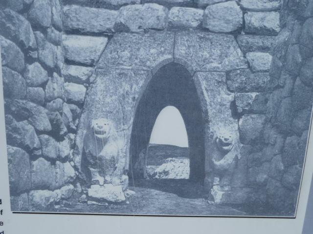 ハットゥシャの画像 p1_9