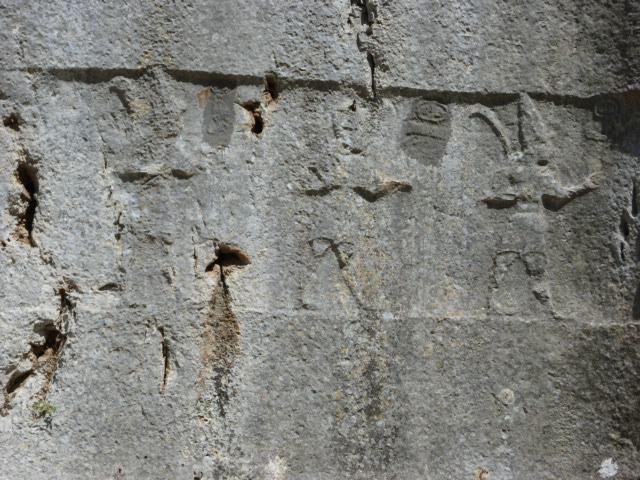 ハットゥシャの画像 p1_12