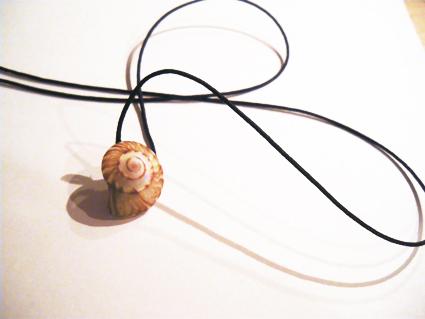 f0161647_028590.jpg