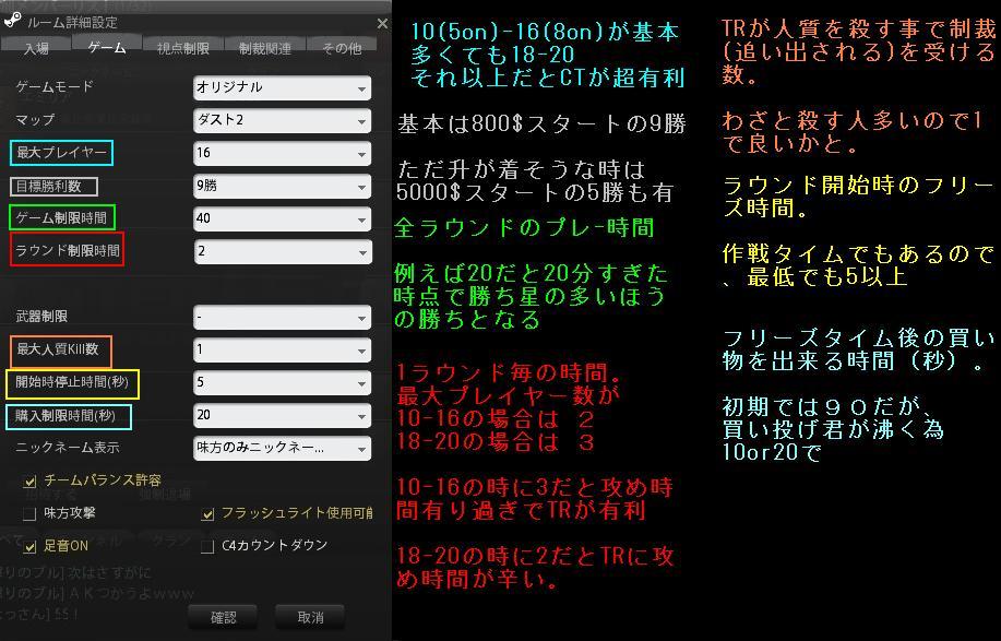 f0112549_751455.jpg