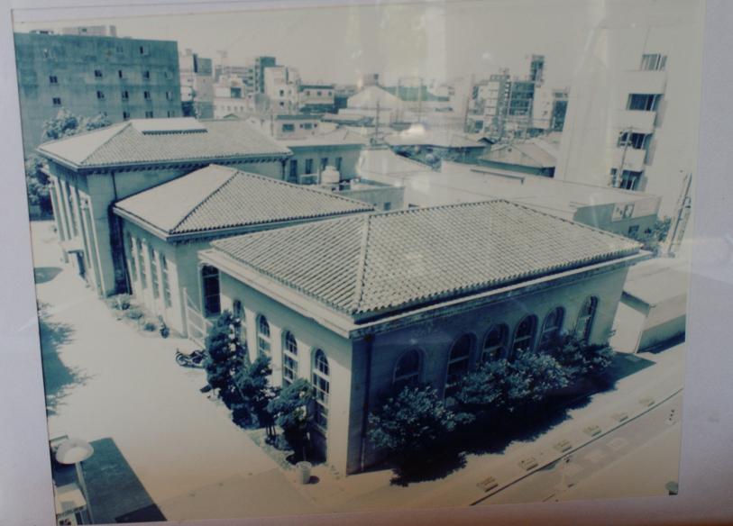 市立 図書館 西宮 芦屋市立図書館