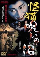 最近劇場で観た映画。_e0051760_16333589.jpg