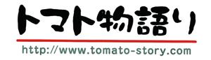 【 お知らせ 】_c0126766_2073287.jpg