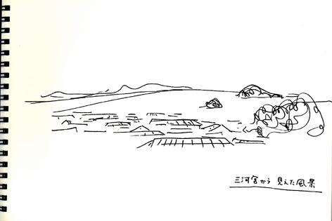 青春18きっぷ 東海道本線の巻_f0072976_23501655.jpg