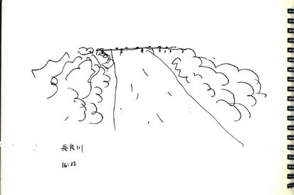 青春18きっぷ 東海道本線の巻_f0072976_23512936.jpg