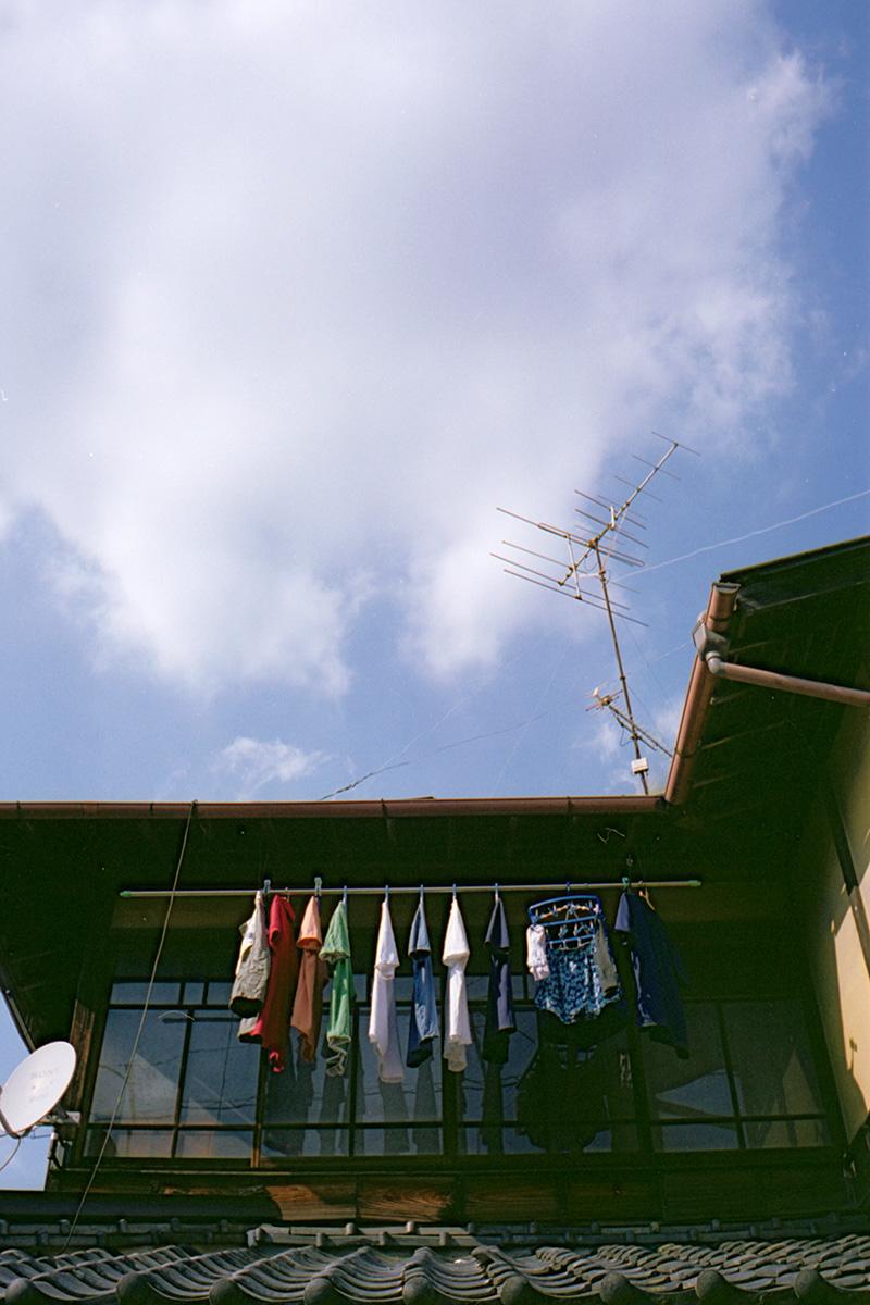 洗濯日和_f0121181_0333288.jpg