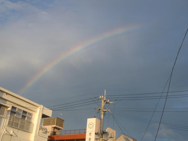 夏の終わり_c0080684_095378.jpg