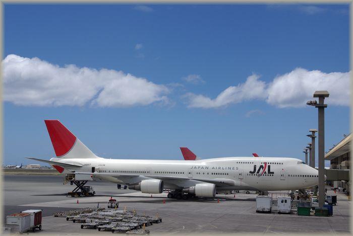 ハワイ旅行記 27最終回_b0093088_6211739.jpg
