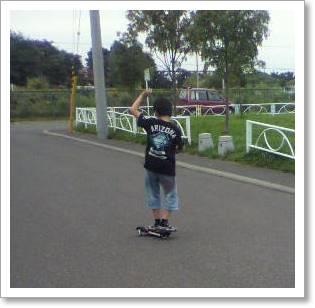 f0042599_138099.jpg