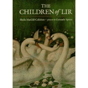 The Children of Lir_c0203401_05125.jpg