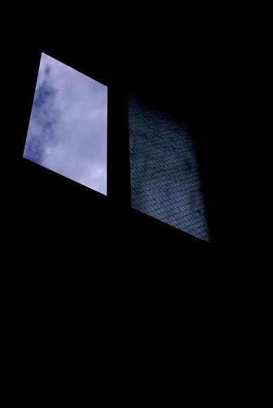 高い窓_f0155808_715853.jpg