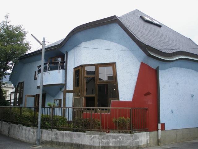 古田幼稚園_a0115017_9164968.jpg