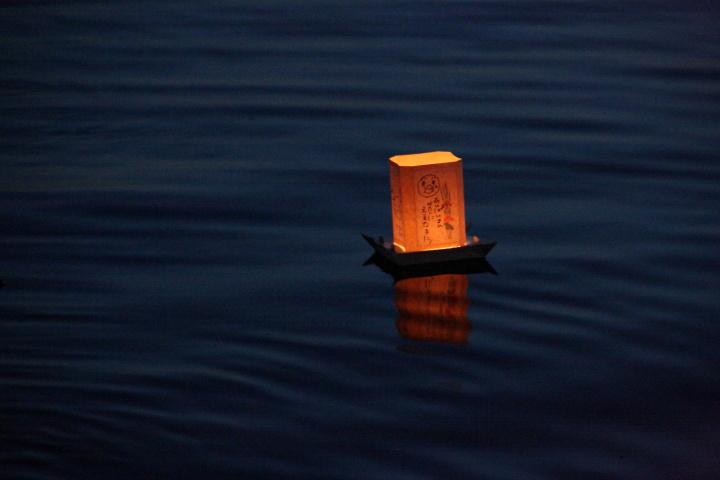 長岡灯りの祭典 in 寺泊2_e0169421_8304531.jpg