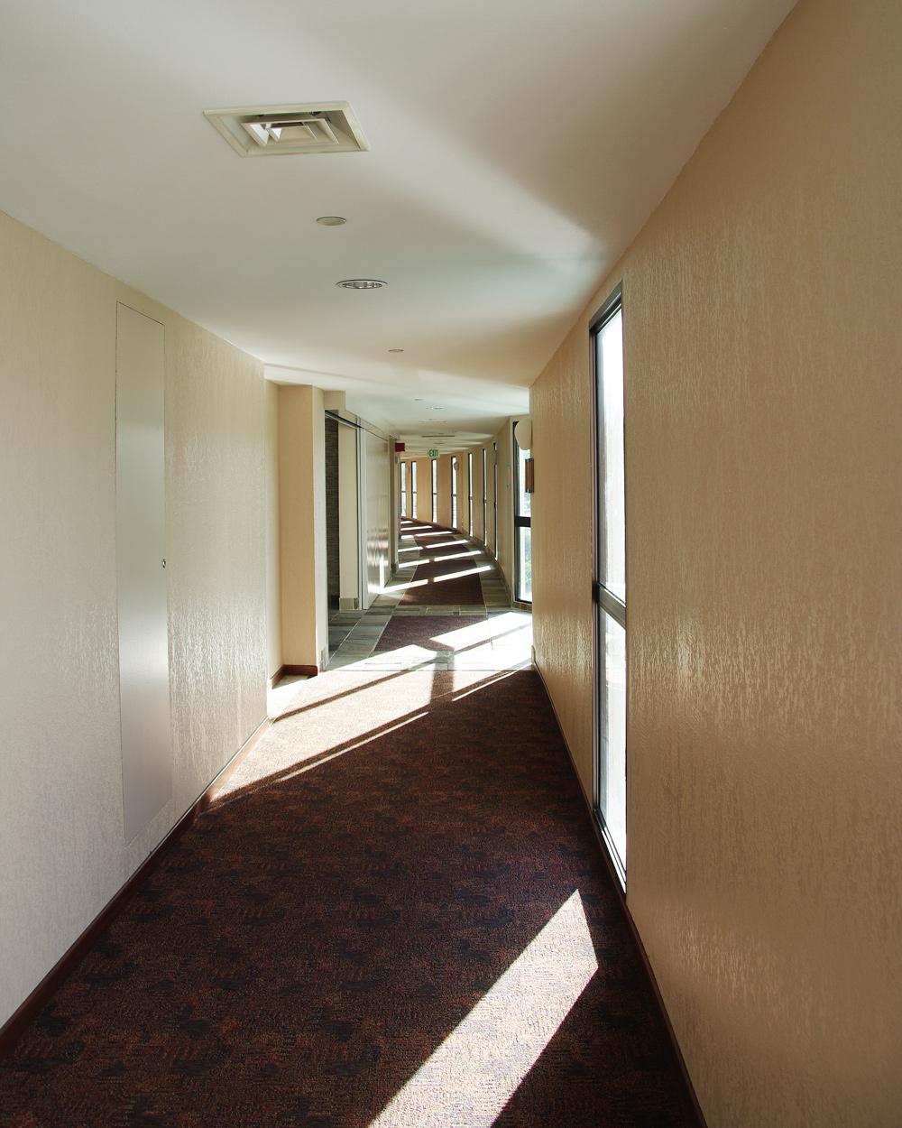 2010年夏のグアム旅行(5) ~ Resort Hotel ① HOTEL NIKKO GUAM~_c0223825_2312236.jpg