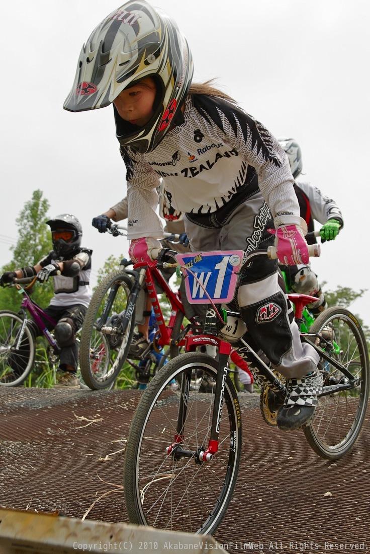 9月12日JOSF緑山BMXコース開放日の風景VOL1_b0065730_2359141.jpg