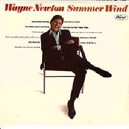 夏の日々はカラフルな凧とともに飛び去り フランク・シナトラのSummer Wind_f0147840_2340885.jpg