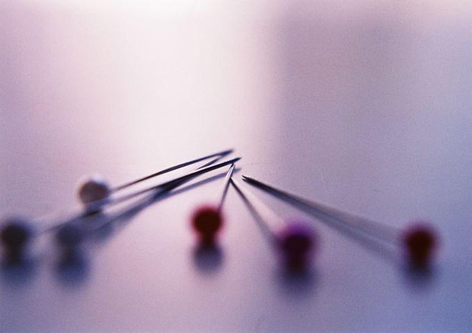 needles_b0170947_21314011.jpg