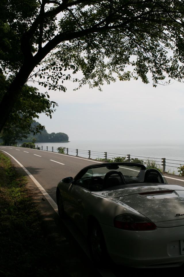 季の雲(TOKI no KUMO)_b0078651_2042895.jpg