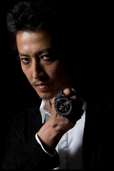 大沢樹生監修、STREET STAR JAPANのニューカマー_f0039351_23253011.jpg