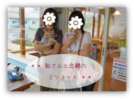 b0112758_22255148.jpg