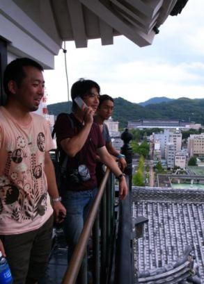 10.09.12 夏旅の締めは四国で_e0038558_20113674.jpg