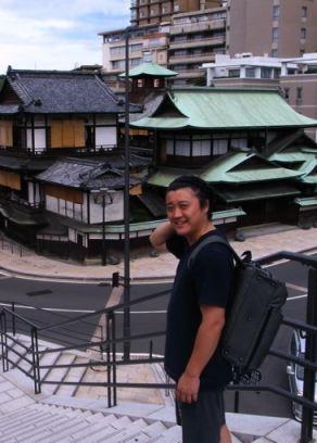 10.09.12 夏旅の締めは四国で_e0038558_20115781.jpg