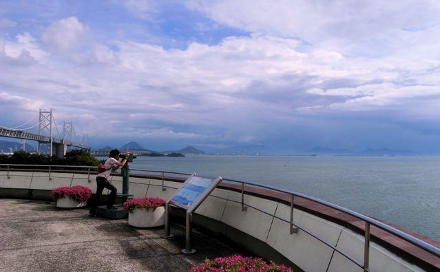 10.09.12 夏旅の締めは四国で_e0038558_20223480.jpg