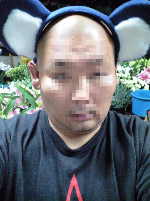 b0148676_14391822.jpg