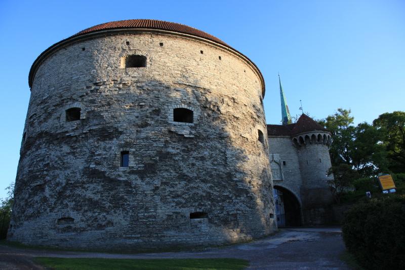 エストニアの首都タリンの旧市街をお散歩_c0187779_435577.jpg