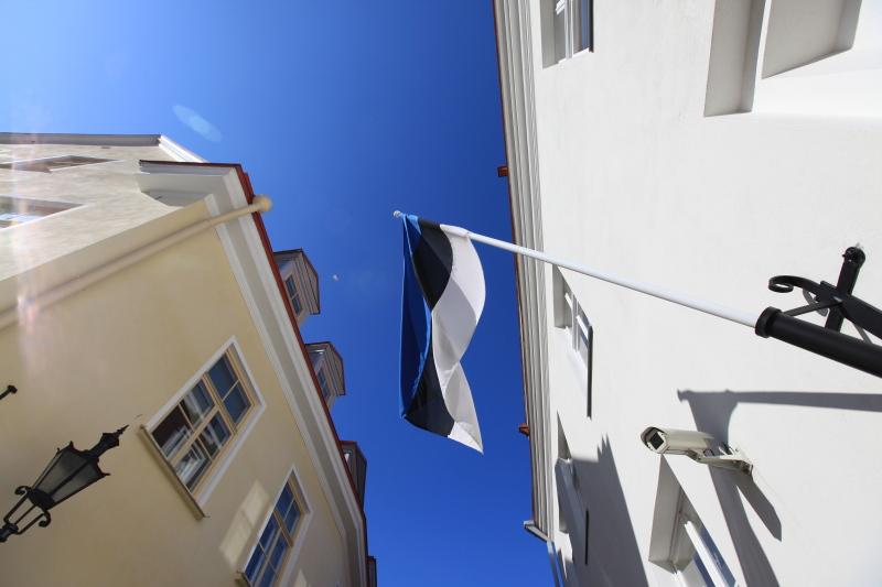 エストニアの首都タリンの旧市街をお散歩_c0187779_482073.jpg
