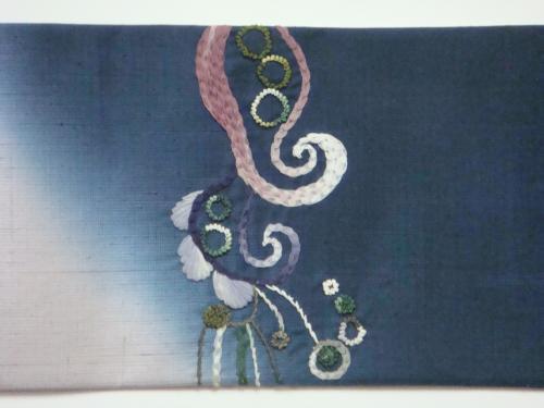 刺繍帯_f0201286_1584745.jpg