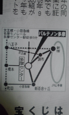 b0153493_732573.jpg