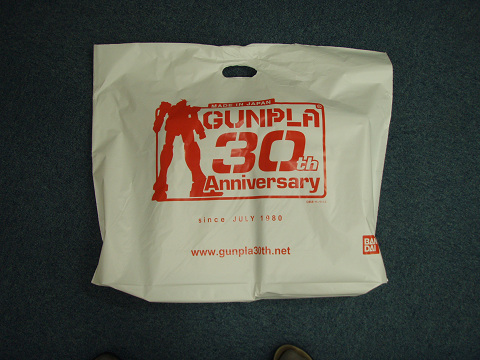 GUNPLA EXPO JAPAN tour in 仙台_b0074601_2259571.jpg