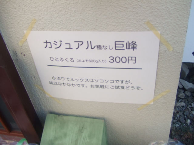f0076001_237468.jpg