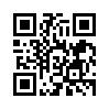 a0165303_2082127.jpg