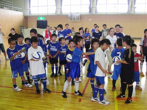CNA ~秋田ケーブルテレビ放映情報~_e0127003_2393671.jpg
