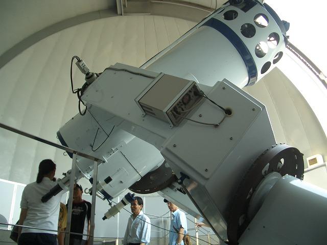 焼津の「まちの駅」を堪能 その2_f0141310_032393.jpg