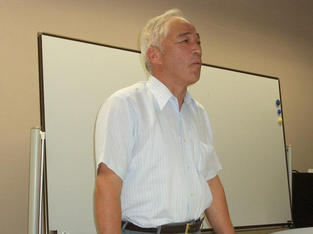 焼津の「まちの駅」を堪能 その2_f0141310_041445.jpg
