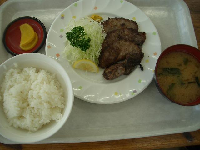 焼津の「まちの駅」を堪能 その2_f0141310_063426.jpg