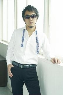 pm radio アルバム紹介スタート!_e0123412_1532128.jpg