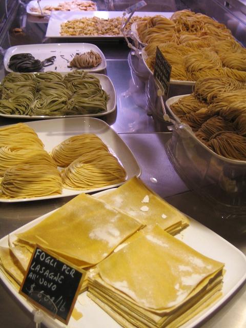 イタリア食材のスゴイ店!-Eataly_e0196912_134559.jpg