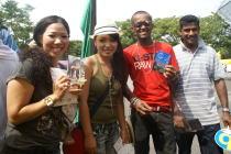 スリランカフェスティバル2010最終日@代々木公園_f0006713_863665.jpg