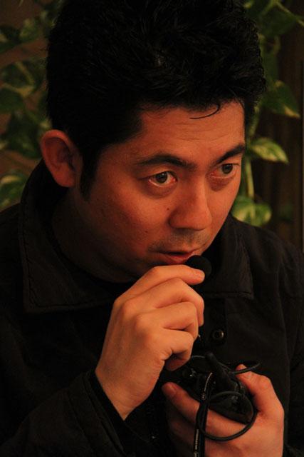 2010年10月6日(水) 高須光聖監督オリジナルDVD「ドキュメンタリーハイ」3巻同時発売!!!_c0052615_15294698.jpg