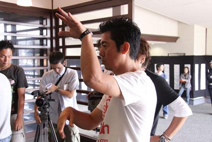 2010年10月6日(水) 高須光聖監督オリジナルDVD「ドキュメンタリーハイ」3巻同時発売!!!_c0052615_15295977.jpg