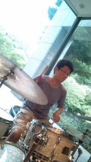 b0153916_0215640.jpg